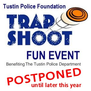 Trap Shoot Event
