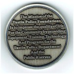 TPF_Coin_back