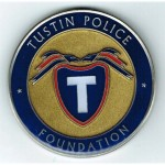 TPF_Coin_front
